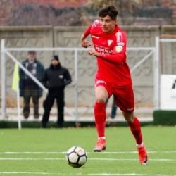 Miculescu a acuzat o stare febrilă și are șanse mici să mai ajungă la București, chiar și cu avionul