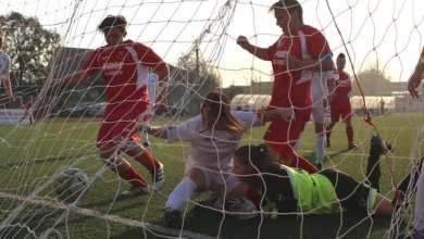 """Photo of Promovarea în elita fotbalului feminin se vede cu ochiul liber la Piroș Security: """"Simțim că e anul nostru, ne vom întări la iarnă"""""""