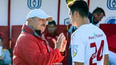 """Photo of Situație neschimbată la UTA! Popa: """"Cel mai mare fraier crezând că pot face echipă la Arad, la antrenamente e nervozitate și atenție redusă"""""""