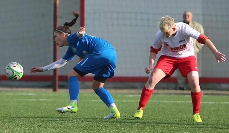 Predoi și ratările gazdelor au făcut diferența în Cupă: AC Piroș Security – Independența Baia Mare  2-3