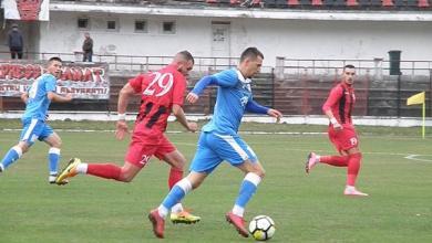 Photo of Livetext, ora 14.00: CS Hunedoara – Crișul Chișineu-Criș 1-1, Școlar Reșița – Șoimii Lipova 2-0, final