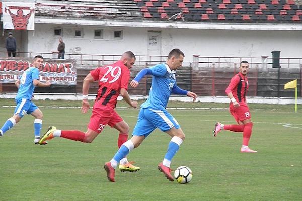Livetext, ora 14.00: CS Hunedoara – Crișul Chișineu-Criș 1-1, Școlar Reșița – Șoimii Lipova 2-0, final