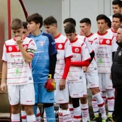 Avantaj pierdut pe Crișul Repede și un penalty nearcordat: LPS Bihorul Oradea - UTA 3-1