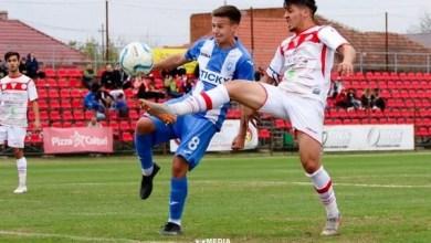 Photo of Dublă înfrângere utistă în Liga Elitelor, la Miercurea Ciuc
