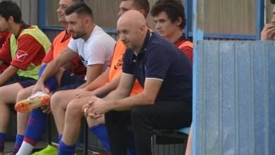 """Photo of Curticiul în grafic după prima parte a sezonului Ligii a 4-a! Grec: """"Stafful tehnic e confirmat, probabil ne vom mai întări cu maxim doi-trei jucători"""""""