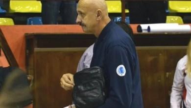 """Photo of ICIM-ul nu face înmormântare după eșecul din El Clasico! Moraru: """"Campionatul e încă lung, avem același potențial cu Târgoviște și Brașov"""""""