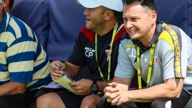 """Photo of Utiștii au spionat doi jucători sârbi: """"Cu toții avem de lucru, ne implicăm să schimbăm un pic fața clubului"""""""