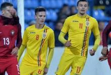 Photo of Ajunge Petre lângă colegii de generație la FCSB? Becali negociază cu Esbjerg și nu-l lasă pe Man la Roma