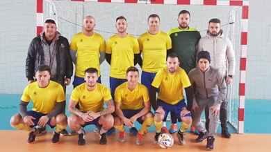 Photo of Cupa Boandi a ajuns la ediția cu numărul 16: Șase echipe își dispută trofeul de Ziua Națională!