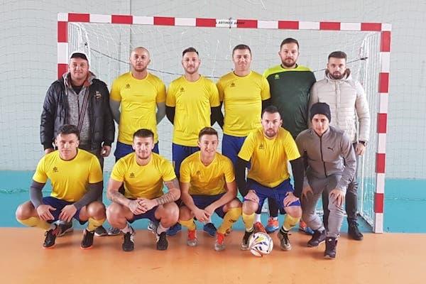 Cupa Boandi a ajuns la ediția cu numărul 16: Șase echipe își dispută trofeul de Ziua Națională!