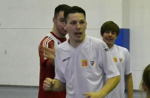 În așteptarea certitudinilor, UTA testează doi fotbaliști din Liga 5-a. Junior de la Nantes pentru Popa?