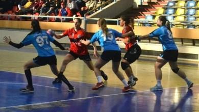 Photo of Prezența la turneul semifinal, ca și rezolvată: Crișul Chișineu Criș – CSU Reșița 19-16