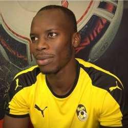Ex. pâncotanul Issa a făcut pasul în față în campionatul Finlandei: Senegalezul va juca în preliminariile Europa League cu FC Kups
