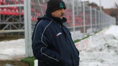 Photo of Becali condiționează ajutorul pentru Ionuț Popa de prezența antrenorului arădean la Clinica sa din București