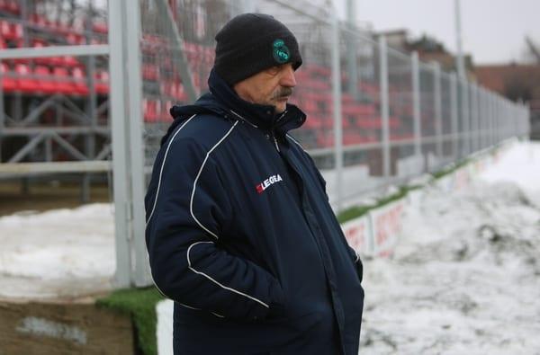 """Popa: """"Șeroni și Ivan – în calculele noastre, mai avem discuții cu încă doi-trei fotbaliști"""""""
