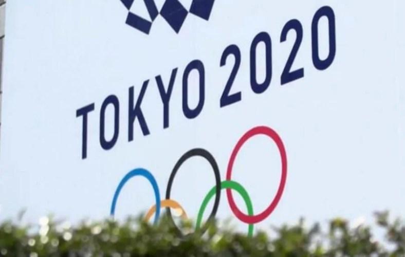 CS Municipal propune nume din tenis de masă, tir sportiv și gimanstică pentru Tokyo 2020