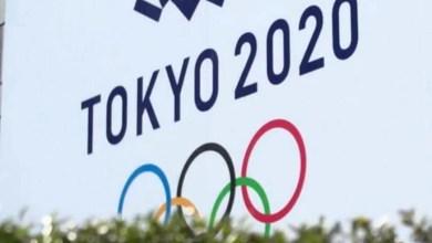 Photo of CS Municipal propune nume din tenis de masă, tir sportiv și gimanstică pentru Tokyo 2020