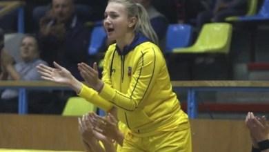 """Photo of ICIM-ul s-a despărțit de Neagu, Bulj rămâne în 5 jucătoare Under 23: """"Divorț amiabil"""""""