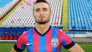 """Photo of Un fost """"închizător"""" al lui FCSB – în curtea UTA-ei, în atac își încearcă șansa un argentinian și un sârb"""