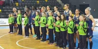Previziuni confirmate în debutul semifinalei LBNF: Sepsi Sfântu Gheorghe – FCC ICIM Arad 91-64
