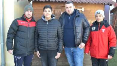 Photo of Abonamentele achiziționate de avocatul Mihăescu și-au găsit titularii