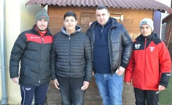 Abonamentele achiziționate de avocatul Mihăescu și-au găsit titularii