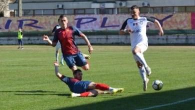 Photo of Liga a III-a, seria a IV-a, etapa 20: Cugirul îi face marcaj strict Lipovei, Cermeiul revine pe podium