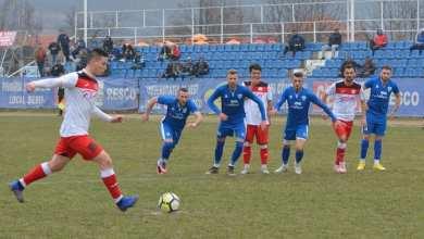 Photo of Live-text Liga 3-a, ora 15: Șoimii Lipova – CS Ocna Mureș 4-3 și ACS Dumbrăvița – Național Sebiș 1-0, final