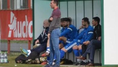 """Photo of Sebișul găzduiește Galda cu speranța primului succes al returului: """"Eșec dureros la Dumbrăvița, dar fotbalul îți dă șansa revanșei"""""""