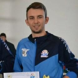 Meciurile și arbitrii etapei a 22-a a Ligii a IV-a Arad: Saladea fluieră derby-ul de Pecica!