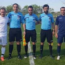 Liga a V-a, etapa a 21-a: Zădăreniul - în cărți după pașii greșiți făcuți de Semlac și Secusigiu, Tîrnova câștigă derby-ul cu Beliu și e prima în Seria B!