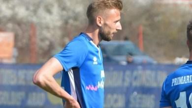 """Photo of Teședan, dezamăgit de fosta echipă: """"Credeam că va fi altfel, că au forță și valoare…"""""""