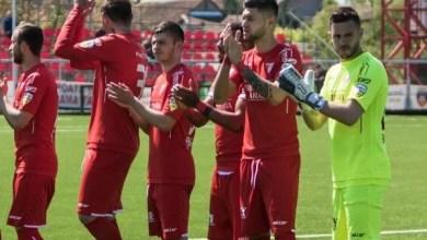 Photo of UTA, fără șase fotbaliști în Valea Jiului! Manea se antrenează normal, dar nu va mai juca în acest sezon, iar Coulibaly pleacă în Franța!