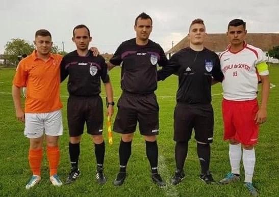 Liga a VI-a, etapa a 18-a: Fruntașele au făcut un singur punct în Seria A, Gurba ține viu campionatul cu un succes la Apateu