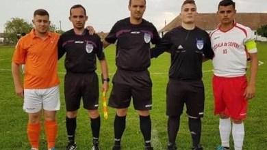Photo of Liga a VI-a, etapa a 18-a: Fruntașele au făcut un singur punct în Seria A, Gurba ține viu campionatul cu un succes la Apateu