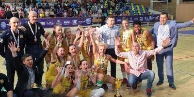 """Bulj se desparte cu o medalie de FCC ICIM Arad: """"Echipa mea a fost…echipă, mult noroc în viitor!"""", iar Urban promite ridicarea """"ștachetei"""""""
