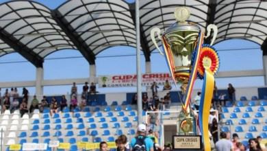 Photo of Cupa Crisius schimbă prefixul pentru a patra oară: Mii de elevi din țară și străinătate se întrec în 15 probe la Chișineu Criș!