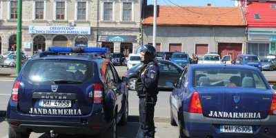 """Și jandarmii timișoreni se mobilizează pentru UTA – Petrolul, alcoolul e interzis în zona arenei """"Motorul"""""""