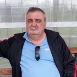 120 de ani de fotbal la Arad: Emblemă a Săvîrșinului, Iorga Părăoan a împărțit vestiarul cu Lucescu sau Brosovszky