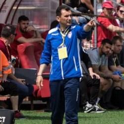 """Petruescu: """"Poate că UTA a jucat slab și pentru că am jucat noi bine, puncte luate cu ajutorul suporterilor""""; Popa - model pentru """"Conferențiar""""!"""
