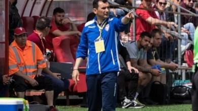 """Photo of Petruescu: """"Poate că UTA a jucat slab și pentru că am jucat noi bine, puncte luate cu ajutorul suporterilor""""; Popa – model pentru """"Conferențiar""""!"""