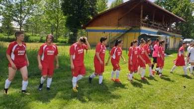 Photo of Campioanele s-au respectat și în ultima rundă: Venus Maramureș – AC Piroș Security  0-13