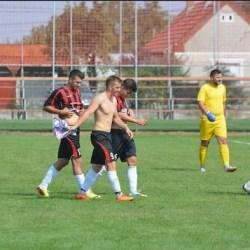 Trupa lui Darazs - a cincea forță a campionatului, VI-FE a resimțit efortul depus în Cupă: ACS Socodor - Victoria Felnac  3-0