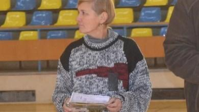 """Photo of Atleta Elena Avram a luat argintul la """"naționalele"""" de șosea"""
