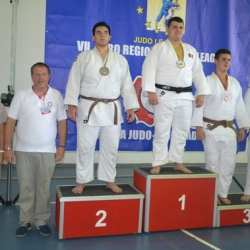 Prima etapă de Euroligă și Ziua Judoului Arădean și-au desemnat câștigătorii, premiul cel mare a fost împărțit de Judo Pecica și Focșani +FOTO