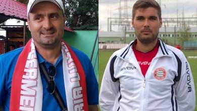 """Photo of Roli Nagy revine la Cermei ca manager general și optează pentru Flavius Moisă pe banca tehnică: """"Să repetăm performanța de anul trecut, poate chiar să o depășim!"""""""