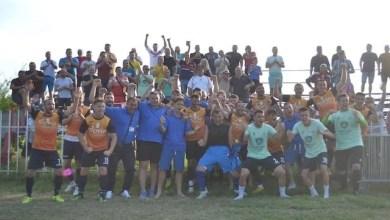 Photo of Livetext, ora 17.30, returul barajului de promovare în Liga a 3-a: Retezatul Hațeg – Progresul Pecica 0-1 final. Campioana Aradului sărbătorește!