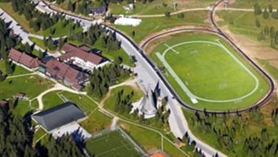 Photo of UTA se cantonează în Slovenia între 15 și 27 iulie, se știu partenerii din primele amicale ale verii
