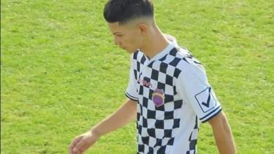 Photo of Amical adjudecat în 11 oameni, Balha – omul cu golurile: Național Sebiș – CS Ineu  3-1