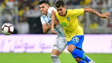 Photo of Brazilia se califică în finala Copa America și își așteaptă adversara